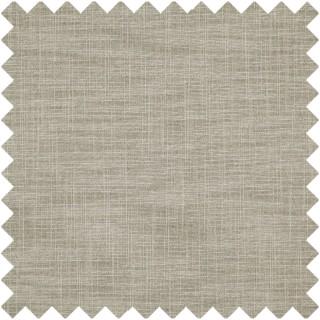 Designers Guild Tangalle Fabric FDG2786/05