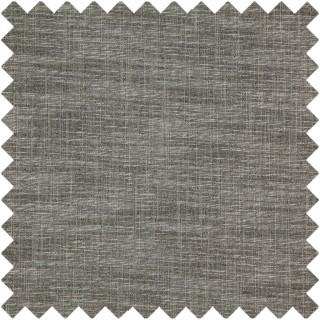 Designers Guild Tangalle Fabric FDG2786/07