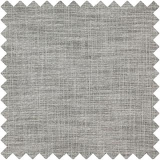 Designers Guild Tangalle Fabric FDG2786/08