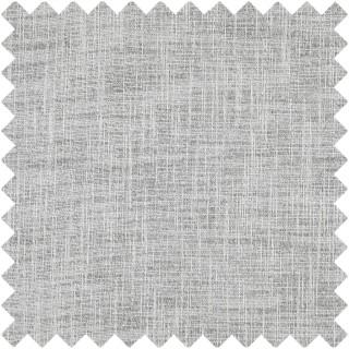 Designers Guild Tangalle Fabric FDG2786/10