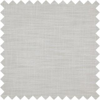 Designers Guild Tangalle Fabric FDG2786/12