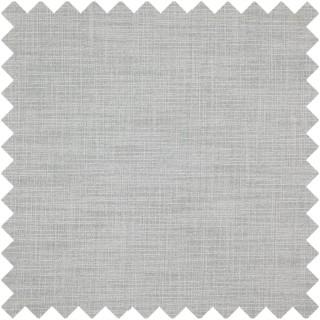Designers Guild Tangalle Fabric FDG2786/13