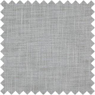 Designers Guild Tangalle Fabric FDG2786/14