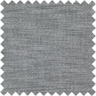 Designers Guild Tangalle Fabric FDG2786/15