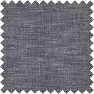Designers Guild Tangalle Fabric FDG2786/16