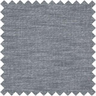 Designers Guild Tangalle Fabric FDG2786/17