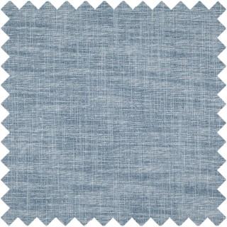 Designers Guild Tangalle Fabric FDG2786/18