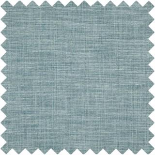 Designers Guild Tangalle Fabric FDG2786/19