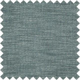 Designers Guild Tangalle Fabric FDG2786/20