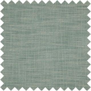 Designers Guild Tangalle Fabric FDG2786/21