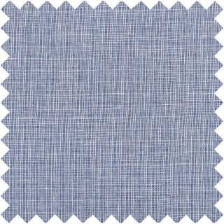 Designers Guild Lauziere Fabric FDG2783/01