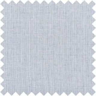 Designers Guild Lauziere Fabric FDG2783/03