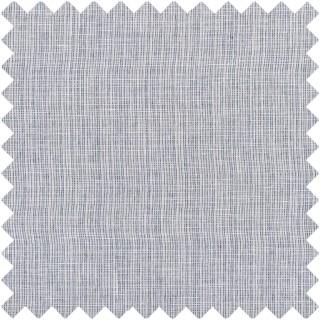 Designers Guild Lauziere Fabric FDG2783/04