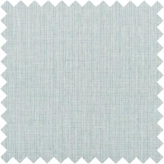 Designers Guild Lauziere Fabric FDG2783/06