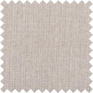 Designers Guild Lauziere Fabric FDG2783/12
