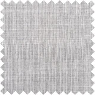 Designers Guild Lauziere Fabric FDG2783/14