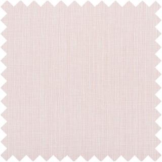 Designers Guild Lauziere Fabric FDG2783/19