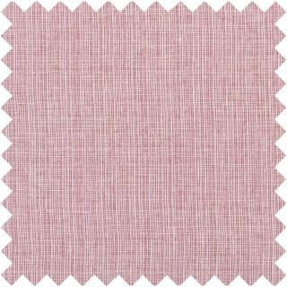 Designers Guild Lauziere Fabric FDG2783/20