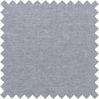 Designers Guild Ventoux Fabric FDG2784/01