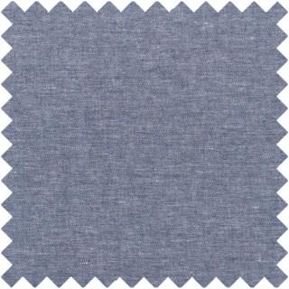 Designers Guild Ventoux Fabric FDG2784/02