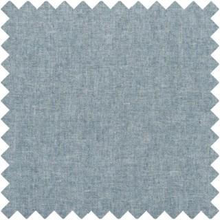 Designers Guild Ventoux Fabric FDG2784/06