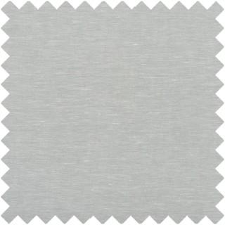 Designers Guild Ventoux Fabric FDG2784/08