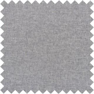 Designers Guild Ventoux Fabric FDG2784/14