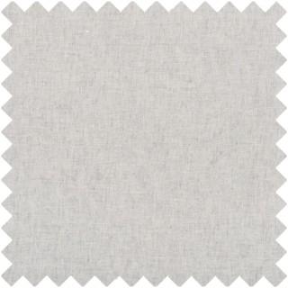Designers Guild Ventoux Fabric FDG2784/16