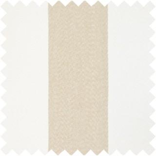 Designers Guild Lauzon Fabric F1782/01
