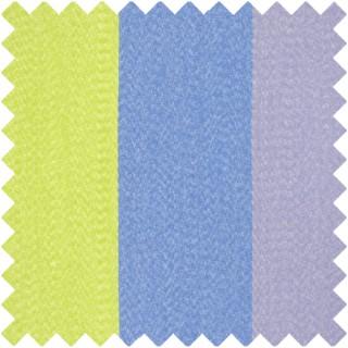 Designers Guild Lauzon Fabric F1782/05