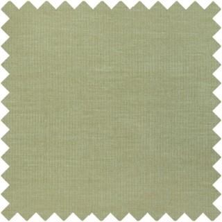 Designers Guild Lauzon Sassiere Fabric F1780/05