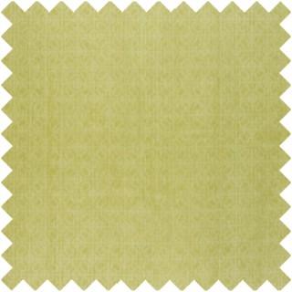 Designers Guild Lauzon Vallon Fabric F1779/05