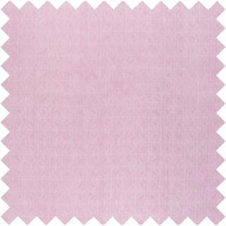 Designers Guild Lauzon Vallon Fabric F1779/07