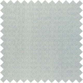 Designers Guild Lauzon Vallon Fabric F1779/08