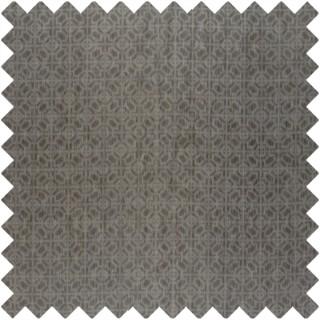 Designers Guild Lauzon Vallon Fabric F1779/09