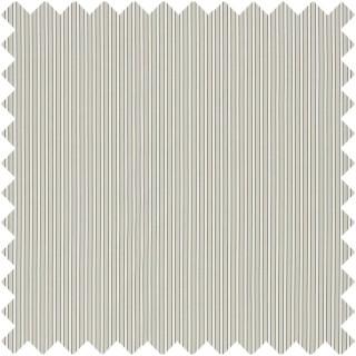 Designers Guild Lavandou Paillon Fabric F2000/01