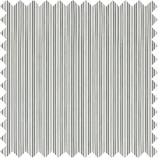 Designers Guild Lavandou Paillon Fabric F2000/02