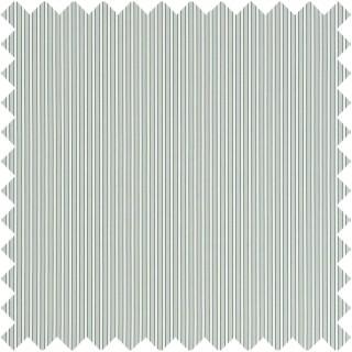 Designers Guild Lavandou Paillon Fabric F2000/04
