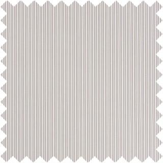 Designers Guild Lavandou Paillon Fabric F2000/05