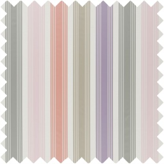 Designers Guild Lavandou Vionne Fabric F1999/04