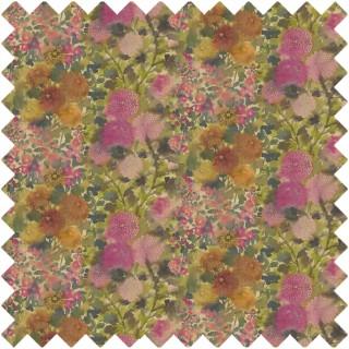 Japonaiserie Fabric FDG2933/01 by Designers Guild