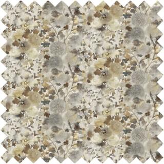 Japonaiserie Fabric FDG2933/02 by Designers Guild