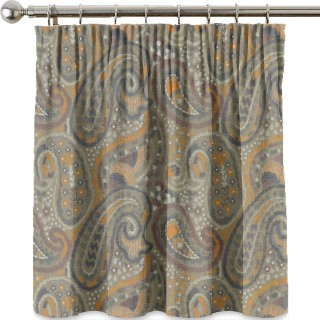 Uchiwa Fabric FDG2937/02 by Designers Guild