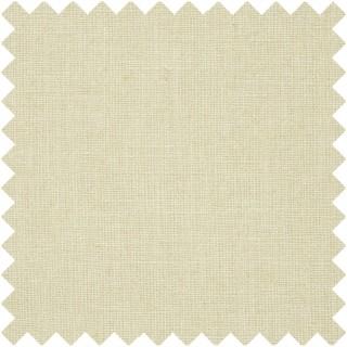 William Yeoward Library Highland Linen Fabric FWY2182/02