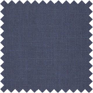 William Yeoward Library Highland Linen Fabric FWY2182/21