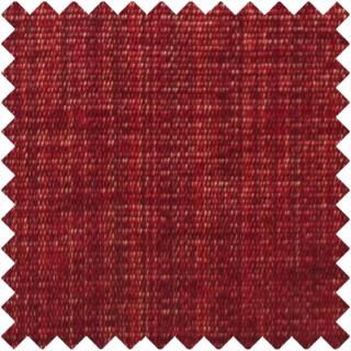 William Yeoward Library Saskia Fabric FWY2181/01