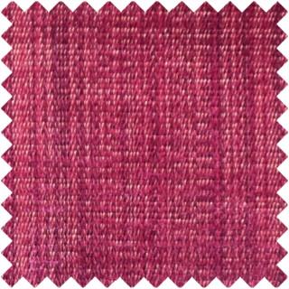 William Yeoward Library Saskia Fabric FWY2181/04