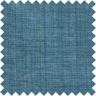 William Yeoward Library Saskia Fabric FWY2181/14