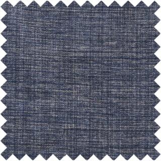 William Yeoward Library Saskia Fabric FWY2181/20