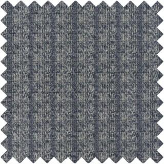 William Yeoward Library II Seborga Fabric FWY2397/10